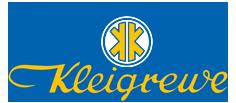 Gebr. Kleigrewe GmbH & Co. KG